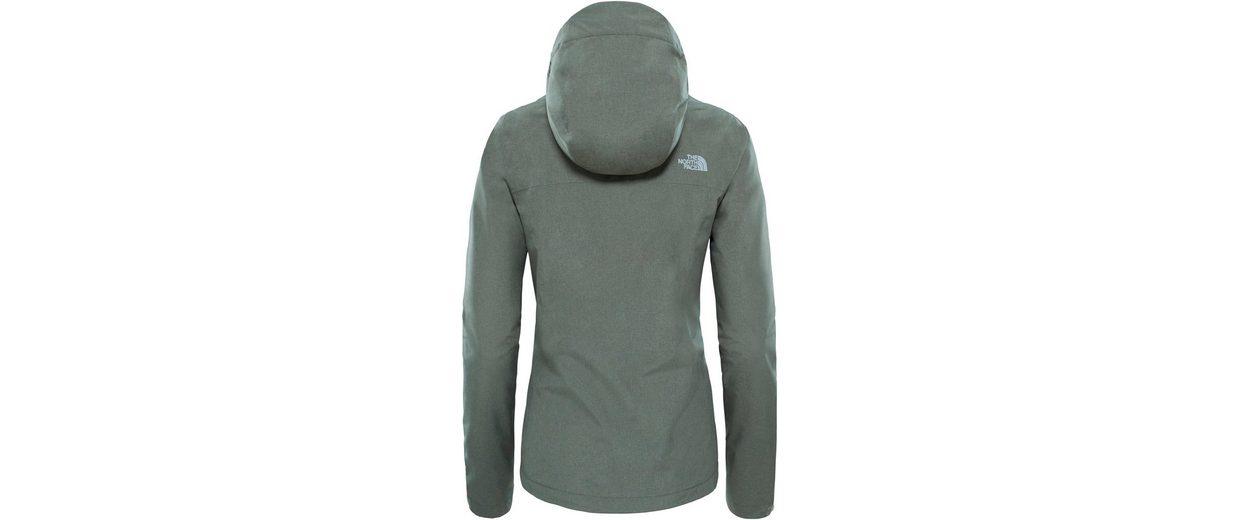 Verkauf Neueste Verkauf Zum Verkauf The North Face Outdoorjacke Sangro Jacket Women VYdHlVMaTS