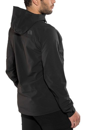The North Face Outdoorjacke Apex Flex GTX 2.0 Jacket Men