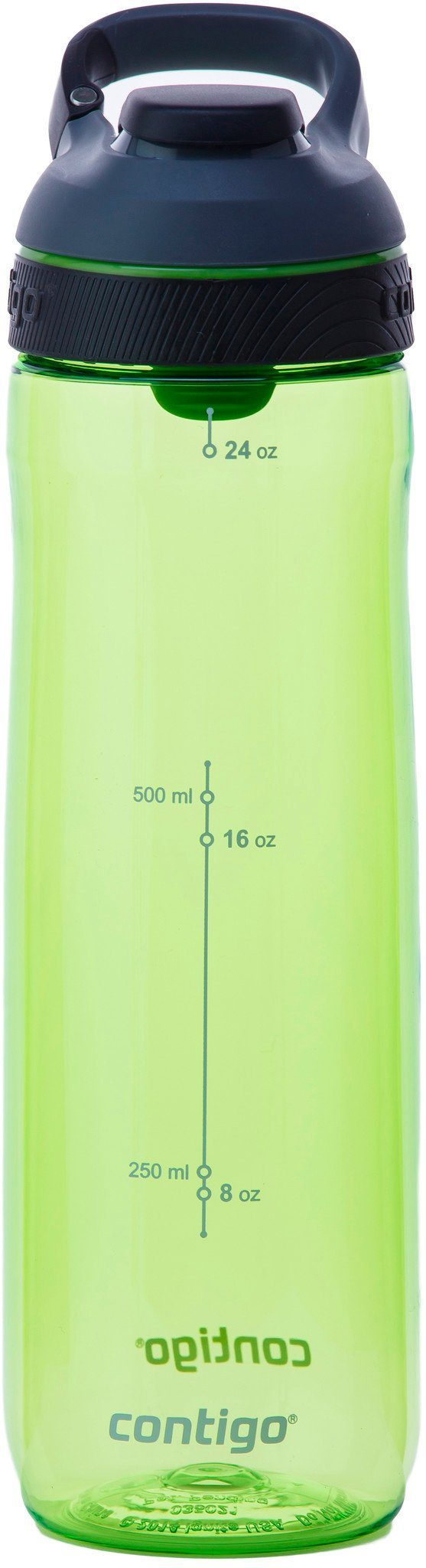 CONTIGO Trinkflasche »Cortland Bottle 720ml«