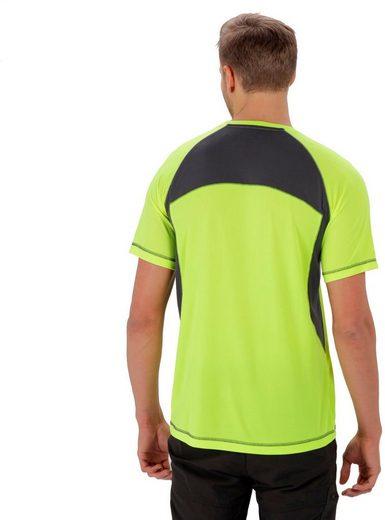 Regatta T-Shirt Volito III T-Shirt Men