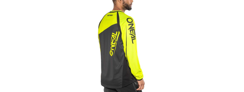 Freies Verschiffen Für Nette Billig Verkauf O'NEAL Sweatshirt Element FR Long Sleeve Jersey Men Top Qualität Zim3rHdSi8