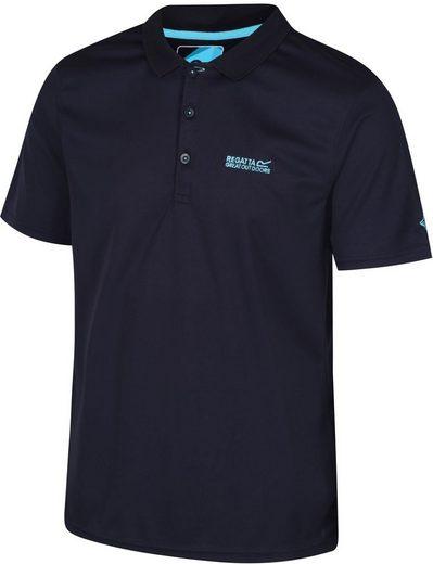 Regatta T-Shirt Maverik IV T-Shirt Men