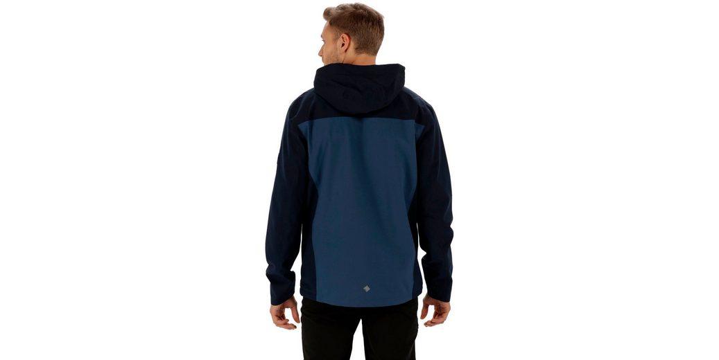 Regatta Outdoorjacke Birchdale Jacket Men Wirklich Zum Verkauf Rabatt Beliebt iInDUAi2CF