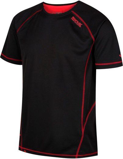 Régate T-shirt Virda Ii T-shirt Hommes