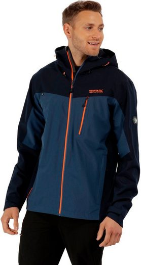 Regatta Outdoorjacke Birchdale Jacket Men