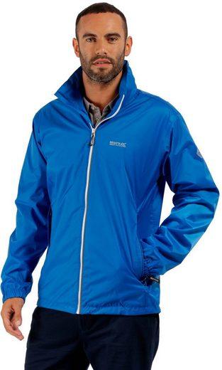 Regatta Outdoorjacke Lyle IV Jacket Men