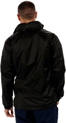 Regatta Outdoorjacke Lyle IV Jacket Men