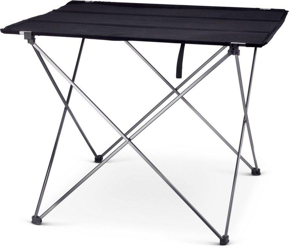 Primus Camping Tisch »CampFire Table« kaufen | OTTO