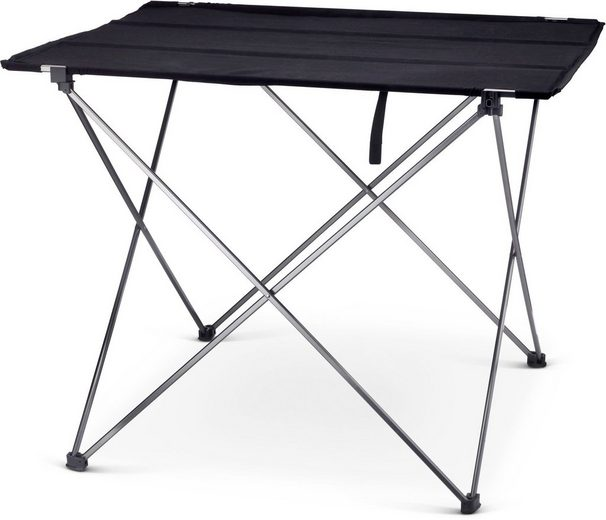 Primus Camping Tisch »CampFire Table«