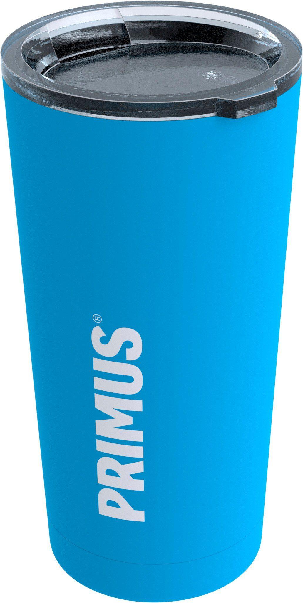 Primus Trinkflasche »Vacuum Tumbler 0,6l«