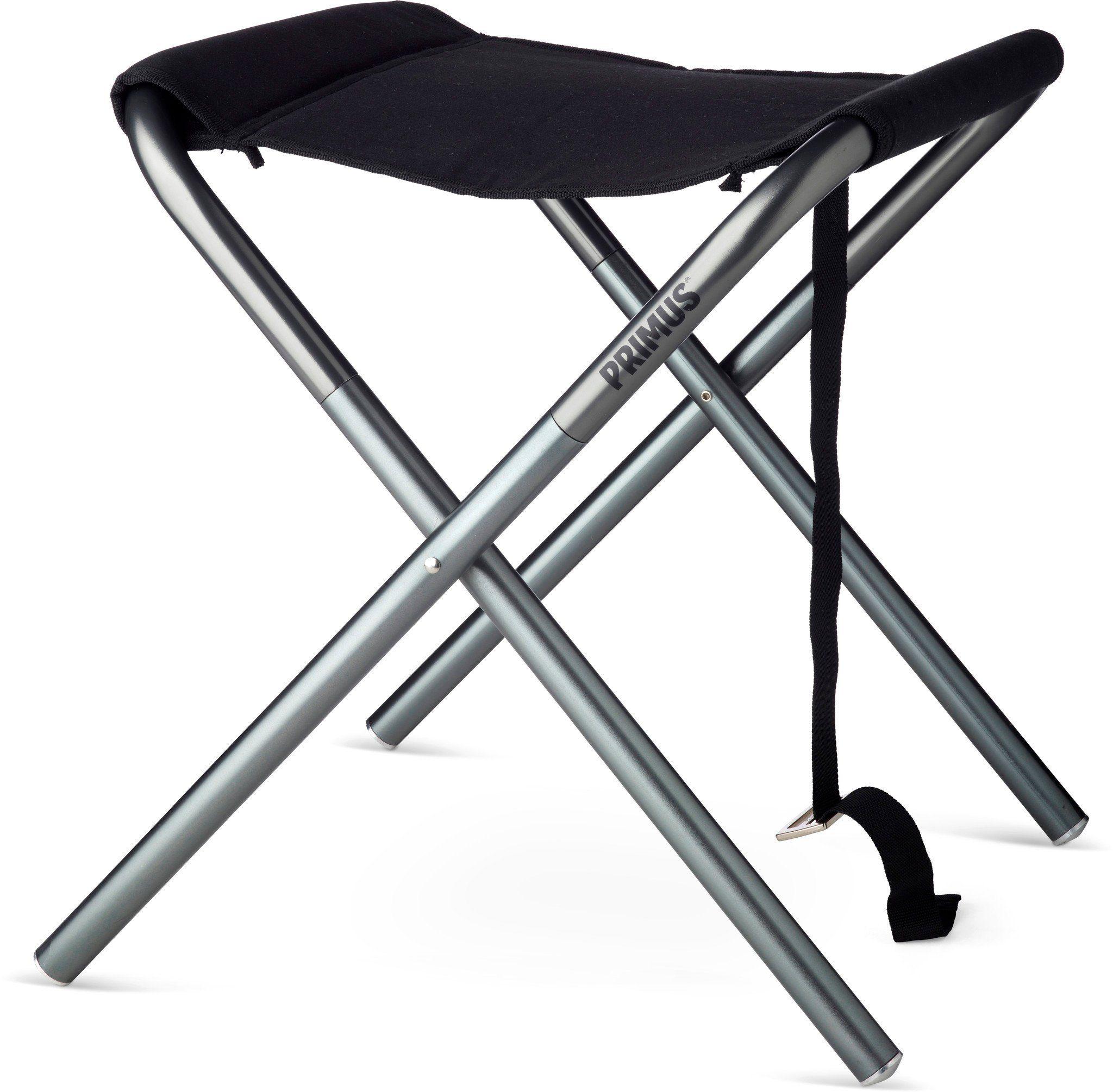Primus Camping-Stuhl »CampFire Stool«