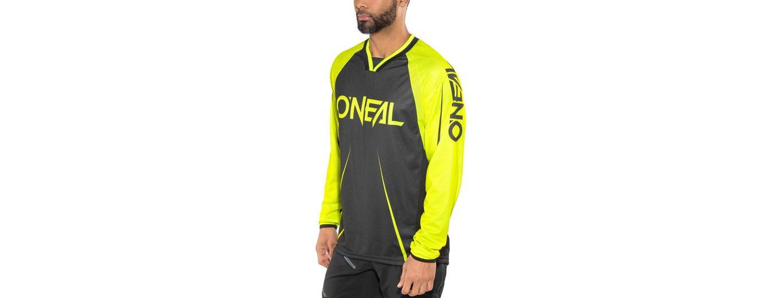 O'NEAL Sweatshirt Element FR Long Sleeve Jersey Men Auslass Echt Billig Verkauf Top Qualität Verkauf 2018 77K9u8