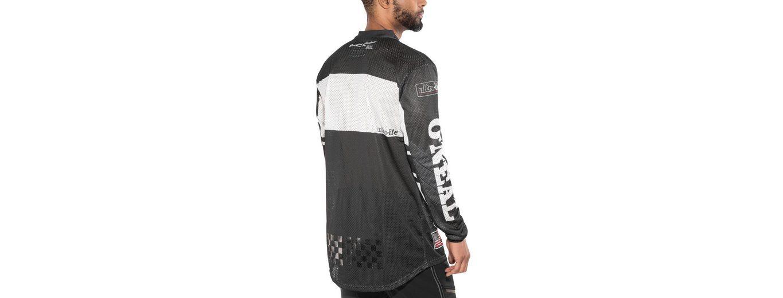 O'NEAL Sweatshirt Ultra Lite 75 Jersey Men Finden Große Zum Verkauf In Deutschland Zu Verkaufen Steckdose Authentisch Verkauf Outlet-Store ODfUrLspn