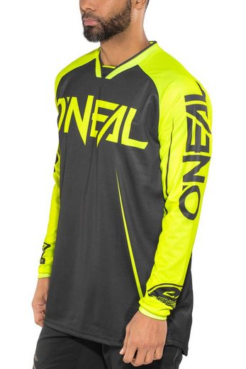 O'NEAL Sweatshirt Mayhem Lite Jersey Men