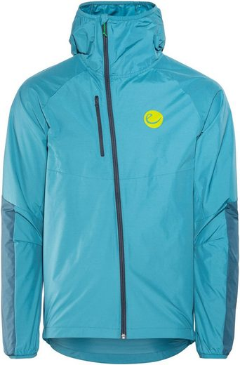 Edelrid Outdoorjacke Windlord Jacket Men