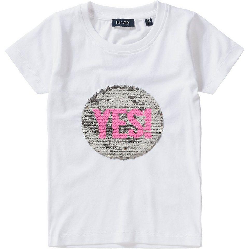 276291ef865 blue-seven-t-shirt-mit-wendepailletten-fuer-maedchen-weiss.jpg?$formatz$