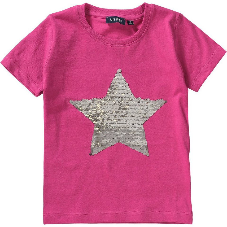 T Shirt Mädchen
