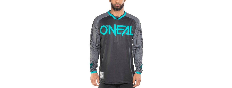 O'NEAL Sweatshirt Mayhem Lite Jersey Men Rabatt Zuverlässig Besuchen Neuen Günstigen Preis B0mKmrPk