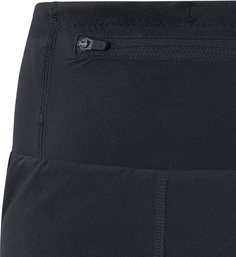 GORE WEAR Hose R7 2in1 Shorts Men