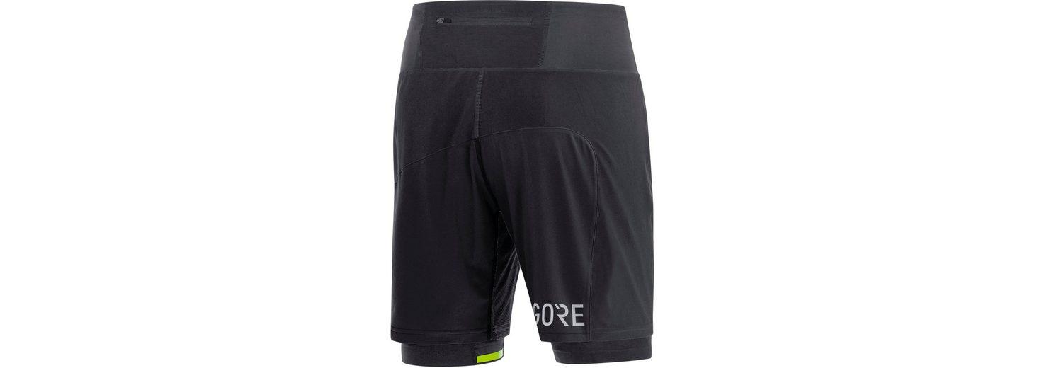 GORE Hose R7 WEAR R7 GORE 2in1 Men GORE WEAR Shorts Hose 2in1 Shorts Men WEAR P8qvU
