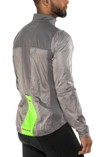 Pearl Izumi Radjacke P.r.o. Barrier Lite Jacket Men