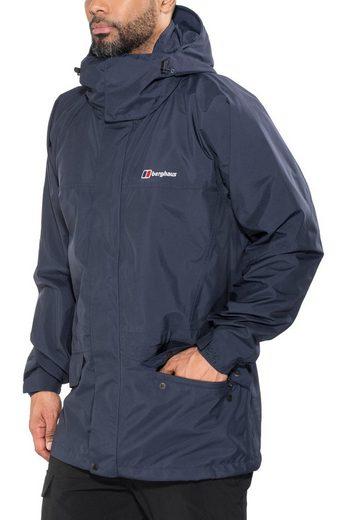 Berghaus Outdoorjacke Cornice III IA Jacket Men