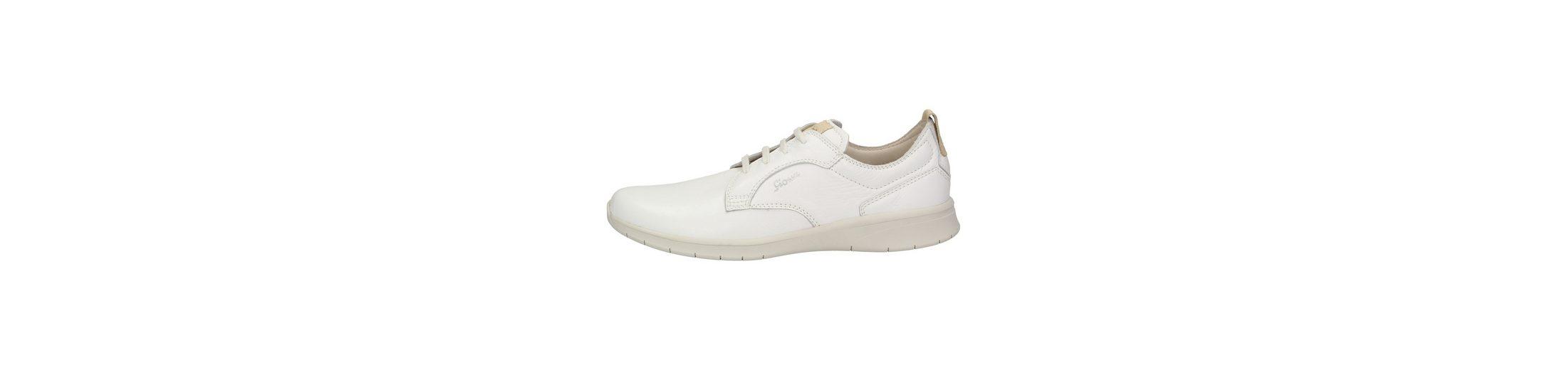 SIOUX Heimito-700-XL Sneaker Spielraum Großer Verkauf Auslass-Angebote Liefern Online Verbilligte Günstig Kaufen Neueste sljJr0yhs1