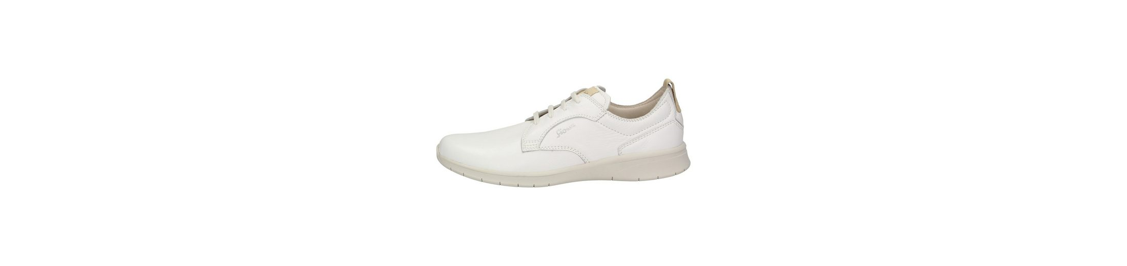SIOUX Heimito-700-XL Sneaker