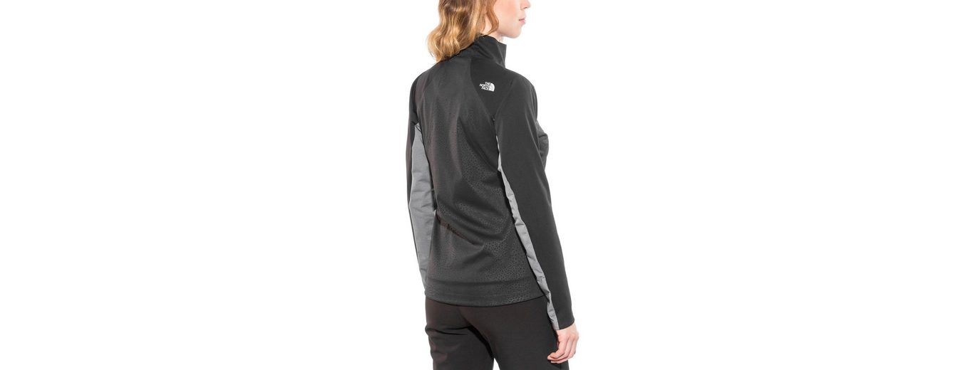 The The Softshell Face Outdoorjacke Women Face Aterpea The Aterpea Women North Outdoorjacke Jacket Jacket Softshell North nPX88R
