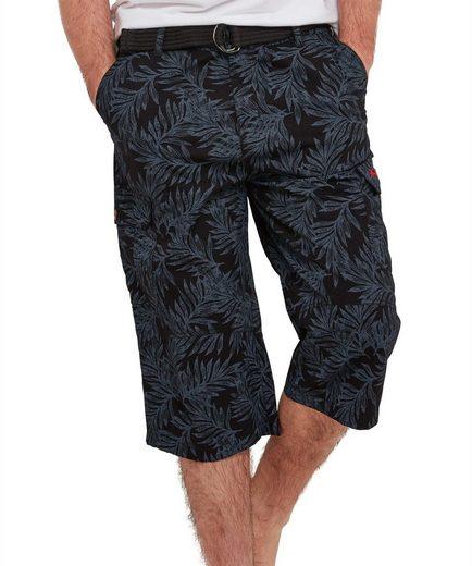 Joe Browns Shorts