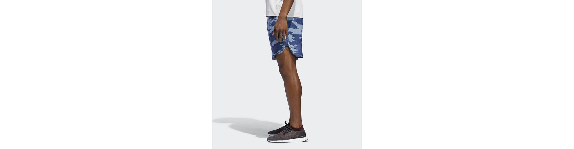 adidas Performance Shorts Supernova TKO Graphic Shorts Geschäft Zum Verkauf xNPwAuqAs