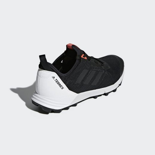 adidas Performance TERREX Agravic Speed Outdoorschuh