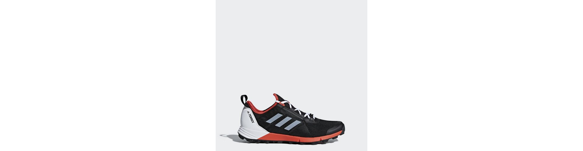 adidas Performance TERREX Agravic Speed Schuh Outdoorschuh Verkauf Mit Paypal Ausgang Wählen Eine Beste Billig Verkauf Kosten ah1CYL8