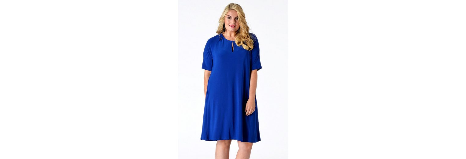 Ausgezeichnete Online-Verkauf Yoek A-Linien-Kleid DOLCE Billig Klassisch Webseiten Günstig Online Weu4RKHR