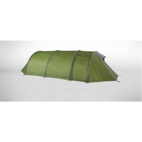 TATONKA® Zelte »Alaska 4 PU«