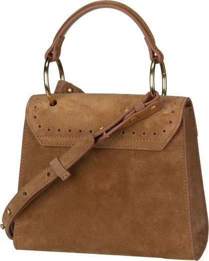 Coccinelle Handbag Lace B14
