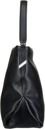 Coccinelle Handbag Iphigenie 1301