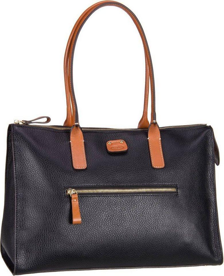 Damen Bric s Handtasche Duomo Damentasche 3294  | 08016623088105