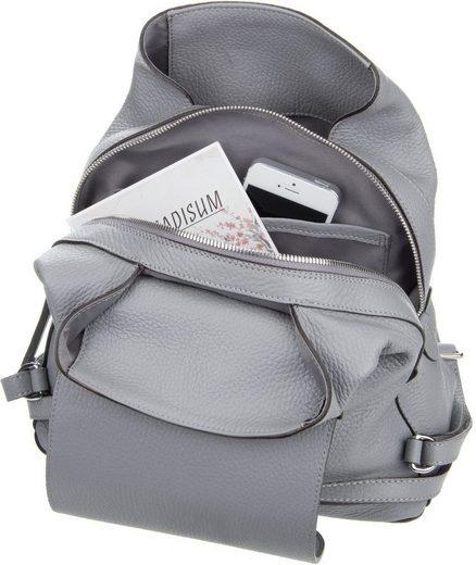 Abro Rucksack / Daypack Calf Adria 27899