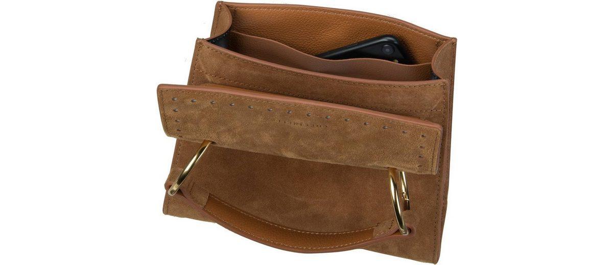 Coccinelle Handtasche B14 Lace Modisch Perfekt Verkauf Neueste Verkauf Breite Palette Von EiXqY4VG1