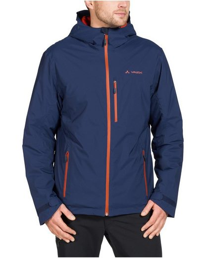 Vaude Jacke Men's Carbisdale Jacket