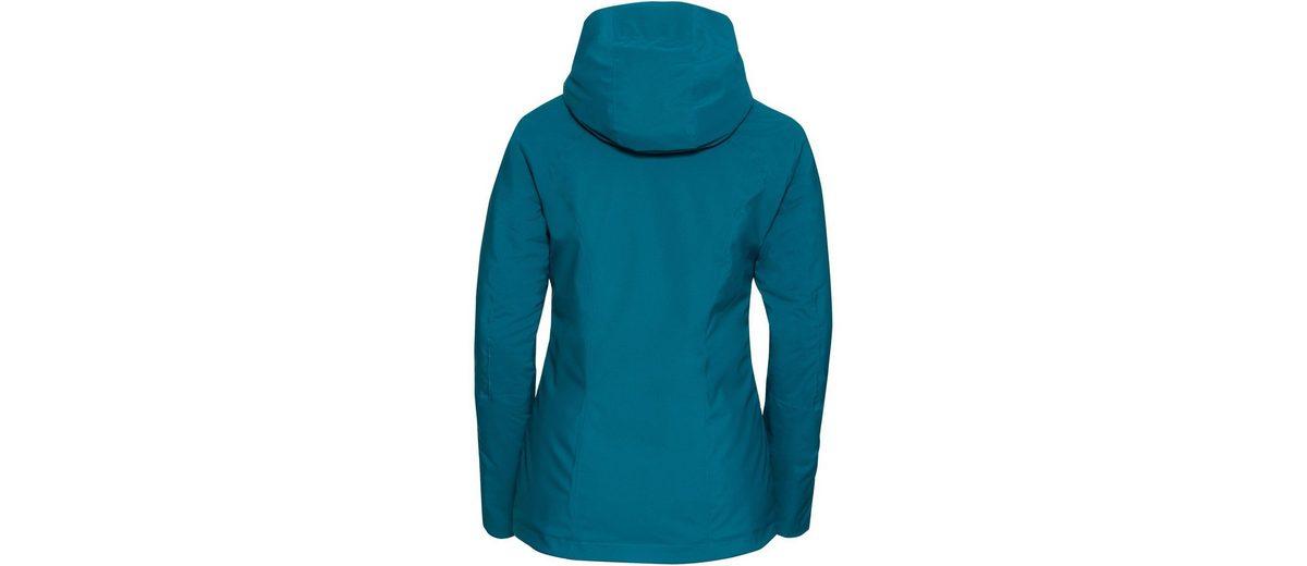 Vaude Damen Jacke Women's Carbisdale Jacket Outlet Neuesten Kollektionen Nicekicks Online Freies Verschiffen Finden Große Rabatt Footlocker Finish QYsVe1q9bV