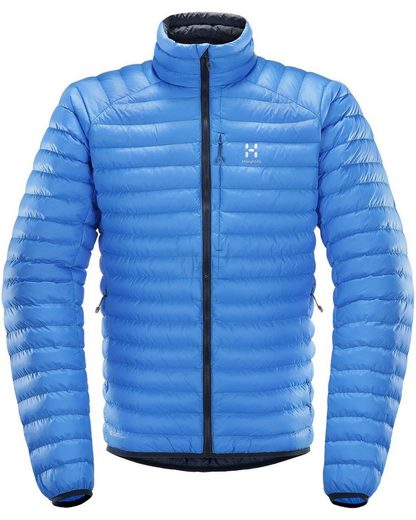 Haglöfs Jacke Essence Mimic Jacket Men