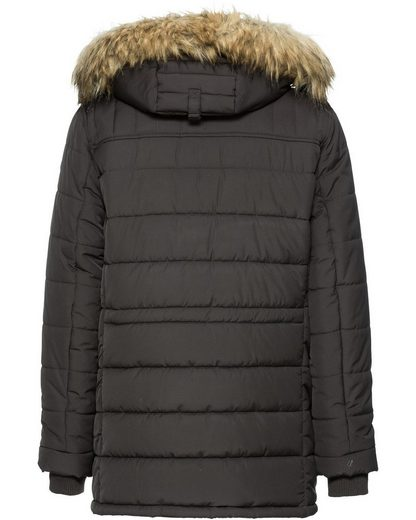 FYNCH-HATTON Winter-Parka