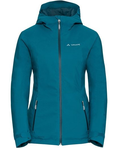 Vaude Damen Jacke Women's Carbisdale Jacket