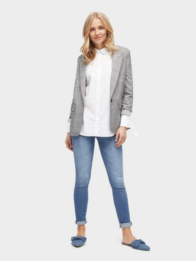 Tom Tailor 5-Pocket-Jeans Kate Skinny Jeans