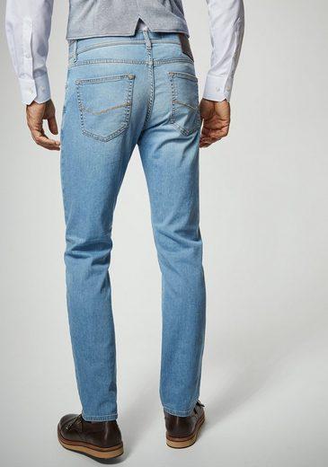 PIERRE CARDIN Premium Jeans - Modern Fit Lyon