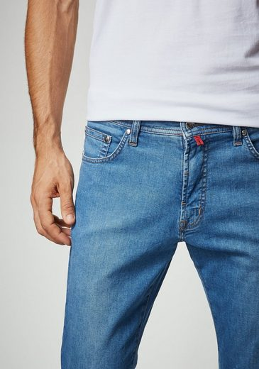 Pierre Cardin Jeans, Very Easy - Regular Fit Deauville