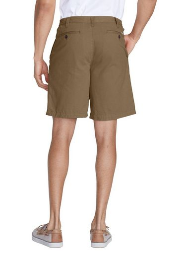 Eddie Bauer Legend Wash Chinoshorts