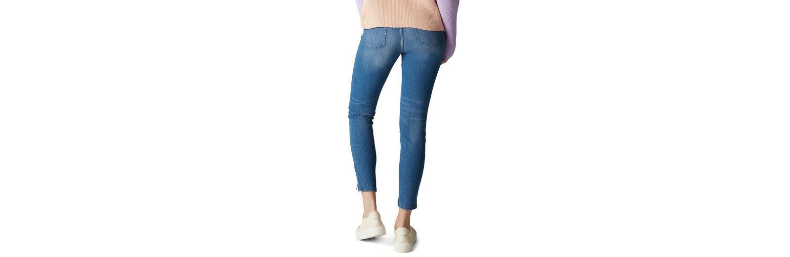 Outlet-Store Günstiger Preis Verkauf Niedrig Versandkosten Marc O'Polo DENIM Gerade Jeans Für Schön Zu Verkaufen Spielraum 2018 Neu Auslass Offizielle Seite JPDq1JT11